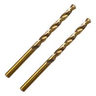 Punta per metallo DEXTER PRO Ø 5,5 mm