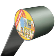 Nastro SIKA Multiseal 0.1 m x 10 cm grigio / argento