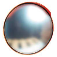Specchio di sicurezza Ø 45 cm