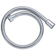 Flessibile per doccia doccia L 60 cm SENSEA