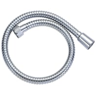 Flessibile per doccia Essential L 60 cm SENSEA