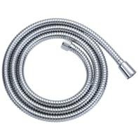 Flessibile per doccia Essential L 150 cm SENSEA