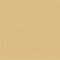 Mastice per legno SYNTILOR pino 50 g