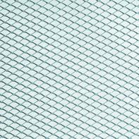 Lamiera alluminio 50 x 40 cm