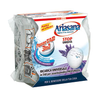 Assorbitore di umidità HENKEL Ariasana Power Tab lavanda 300 g