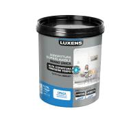 Pittura murale LUXENS 0.75 L bianco