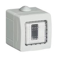 Scatola Idrobox