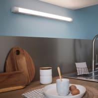 Reglette Vinli LED integrato 60 cm 10W 1000LM IP20 Inspire