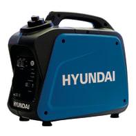 Generatore di corrente inverter HYUNDAI H 65150 I 1200 W