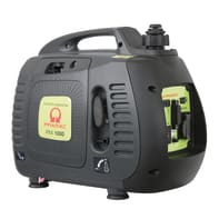 Generatore di corrente inverter PRAMAC PMI1000 1000 W