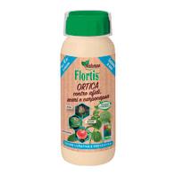 Insetticida fungicida FLORTIS naturae ortica s.base 500 ml