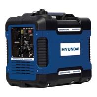 Generatore di corrente inverter HYUNDAI 65160 2000 W
