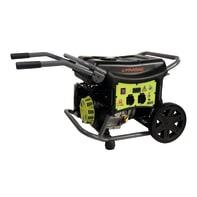 Generatore di corrente PRAMAC WX 3200 2900 W