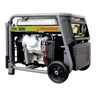 Generatore di corrente inverter PRAMAC PR282SX1000 3000 W