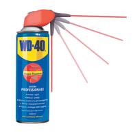 Lubrificante e sbloccante WD-40 500 ml