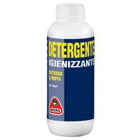 Pulitore antimuffa detergente igienizzante 1 L