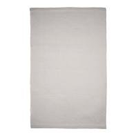 Tappeto Greta , grigio chiaro, 50x80 cm