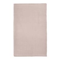Tappeto Greta , beige, 50x80 cm