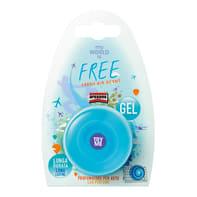 Deodorante freschezza 10 ml