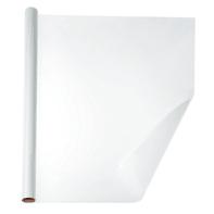 Pellicola per isolamento vetri satinato L 160 x H 75 cm