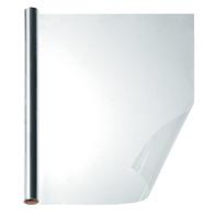 Pellicola per isolamento vetri L 160 x H 75 cm