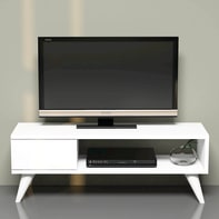Mobile per TV L 90 x H 35 x P 30 cm
