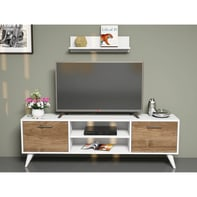 Mobile per TV L 120 x H 45 x P 30 cm