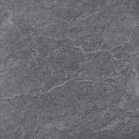 Piastrella Patagonia 60 x 60 cm sp. 9.5 mm PEI 4/5 antracite