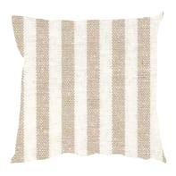 Fodera per cuscino REGINA beige 60x60 cm