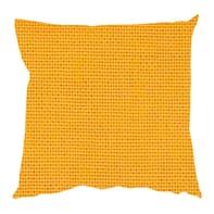 Fodera per cuscino SENAPE senape 40x40 cm