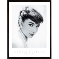 Stampa incorniciata Screen 1955 30.7x40.7 cm
