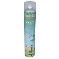 Insetticida spray per zanzare, calabroni SANDOKAN Zanza Party 750