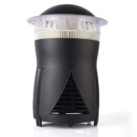 Elettro sterminatore trappola per zanzare, calabroni Mosquito-Zan
