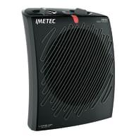 Termoventilatore elettrico 2200 W