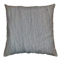 Cuscino Lino panna 70x70 cm