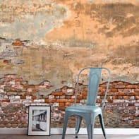 Foto murale ESTA Muro 186x279 cm