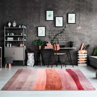Tappeto Soave Soft Desert , colori assortiti, 60x120 cm