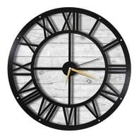 Orologio a parete Romano4 Ø 50 cm