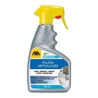 Detergente Deep clean FILA 750 ml