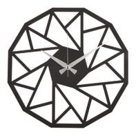 Orologio a parete Design6 Ø 50 cm