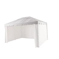 Tenda da esterno L 298 x H 298 cm