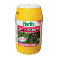 Insetticida granulare per formiche FLORTIS 300