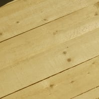 Pavimento Pavimento per casetta Giusy 286 x 372 x 2 cm