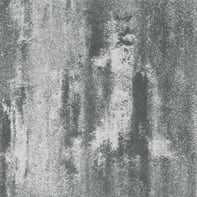 Lastra mega mix 50 x 50 cm grigio