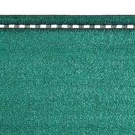 Rete ombreggiante senza kit di fissaggio NATERIAL L 10 x H 1.5 m