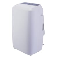 Condizionatore portatile EQUATION Only 9000 BTU