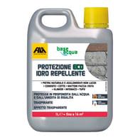 Protettore Eco idrorepellente FILA 1000 ml