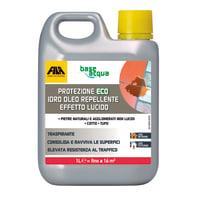 Protettore Eco idro oleo repellente effetto lucido FILA 1000 ml
