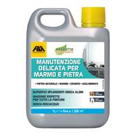 Detergente manutenzione delicata per marmo e pietra FILA 1000 ml