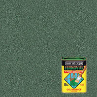 Smalto antiruggine SARATOGA Fernovus verde asburgo 0.05 L